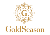 Goldseasoncomplex.com