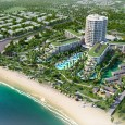 phoi-canh-condotel-intercontinental-phu-quoc